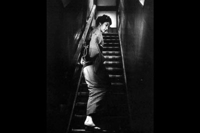 special-event-when-a-woman-ascends-the-stairs-oct-14th
