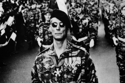 the-battle-of-algiers-nov-4th