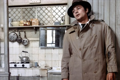 special-event-le-samourai-jan-12th