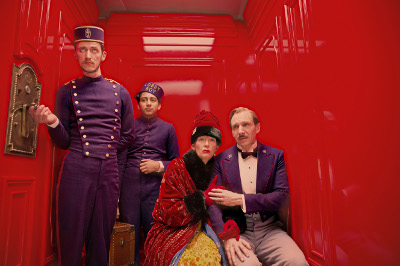 the-grand-budapest-hotel-oct-1st