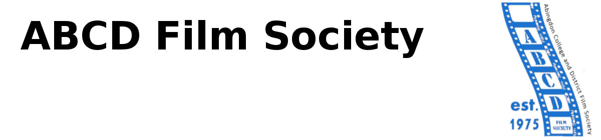 ABCD Film Society